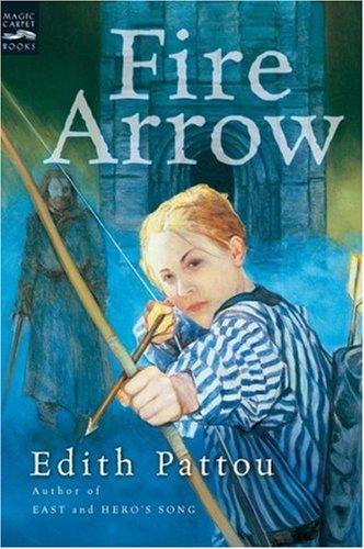 Pattou, arrow cover.jpg