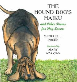 Rosen, hound.jpg