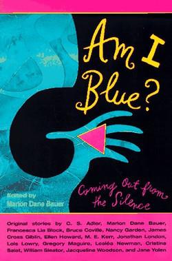 Bauer, blue.jpg