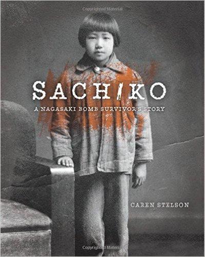 Sachiko.jpg