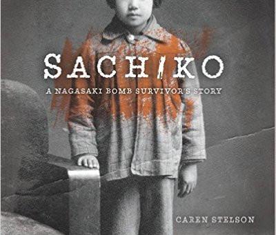 Review: Sachiko