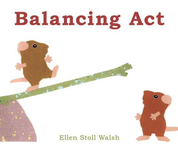 Balancing Act.jpg