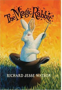Watson, rabbit.jpg