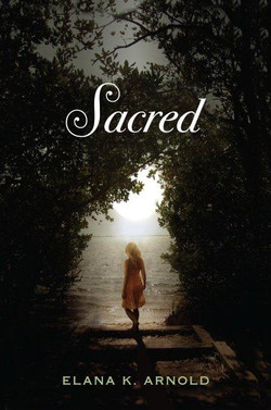 Sacred_Cover