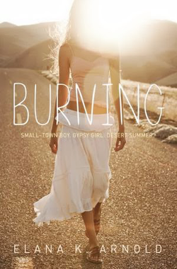 Burning_Cover