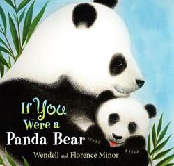 Minor, panda cover.jpg