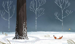 Chung, fox.jpg