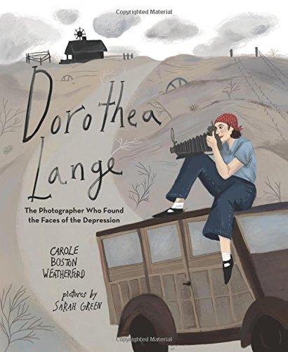 Dorothea Lange.jpg