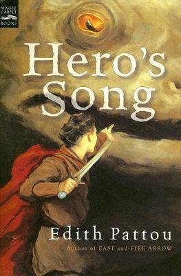 Pattou, hero cover.jpg