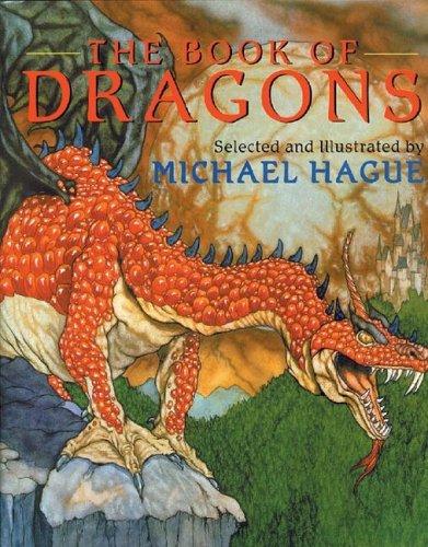 Hague, dragons.jpg