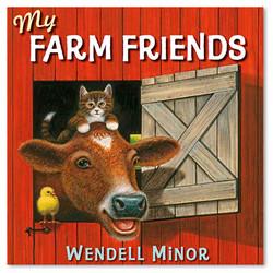 Minor, farm cover.jpg