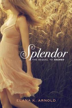 Arnold, splendor cover.jpg