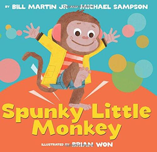 Spunky Little Monkey.jpg