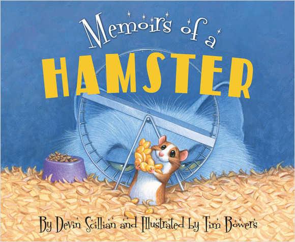 Bowers, Hamster.jpg