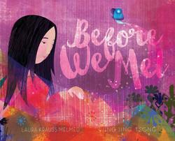 Review: Before We Met