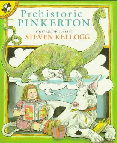 book_prehistoric_pinkerton_1991.jpg