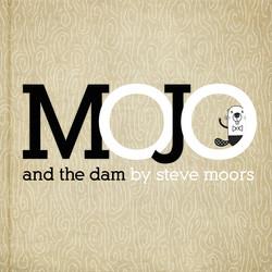 Steve Moors 003.jpg