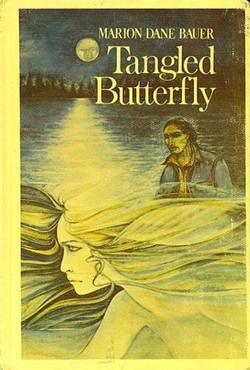 Bauer, butterfly.jpg