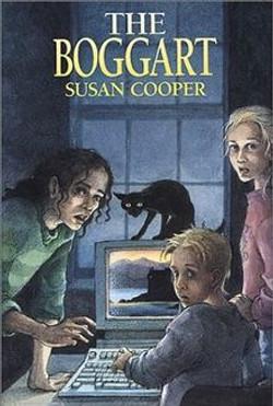 Cooper, boggart.jpg