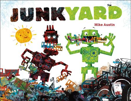 Austin, Junkyard.jpg