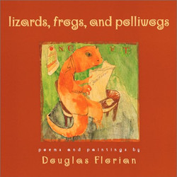 Florian, Lizards.jpg