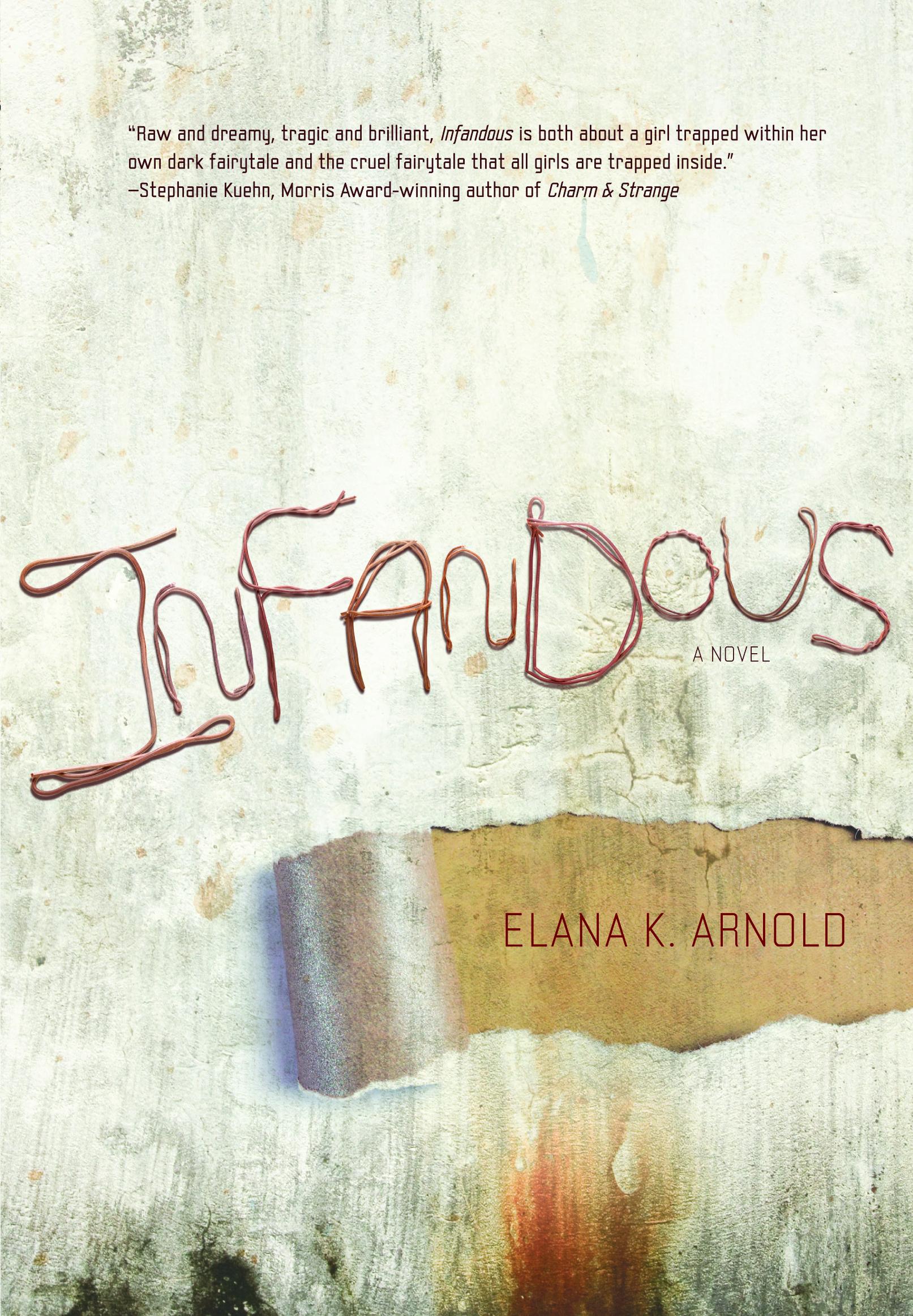 Infandous Cover.jpg