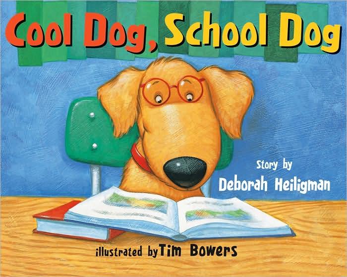 Bowers, cool dog.jpg