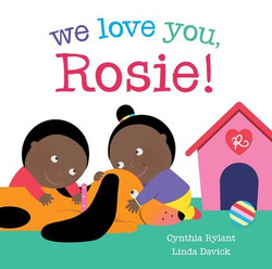 We Love You Rosie.jpg