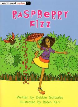 Raspberry Fizz.jpeg