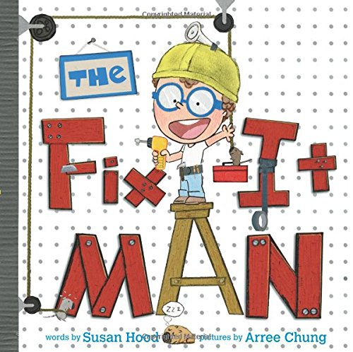 Fix-it-Man.jpg