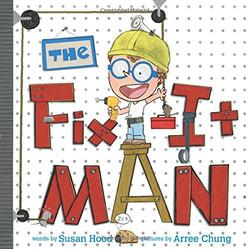 Fix-it-Man.jpg