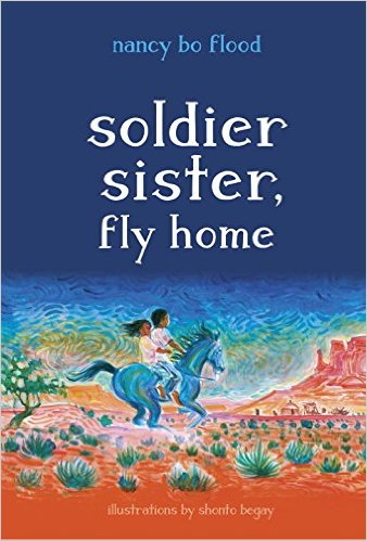 Soldier Sister, Fly Home.jpg