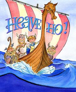 Heave Ho cover 500 adj.jpg