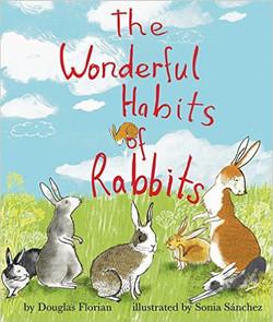 The Wonderful Habits of Rabbits.jpg