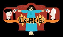 exorcist3.jpg