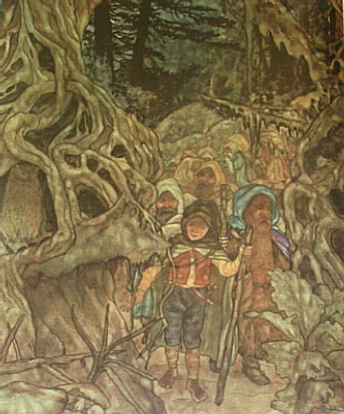 Hague, Hobbit 3.jpg