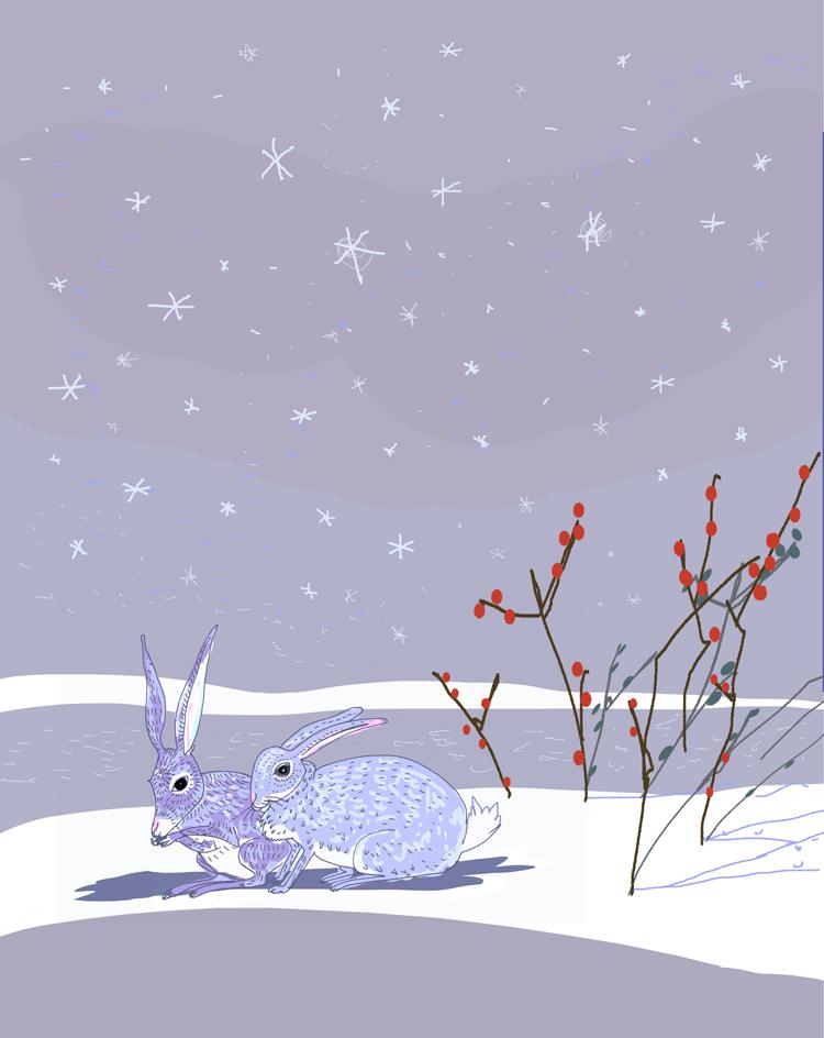 bunnycolor.jpg