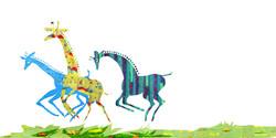 threeGiraffes.jpg