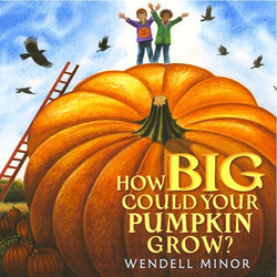 Minor, pumpkin cover.jpg