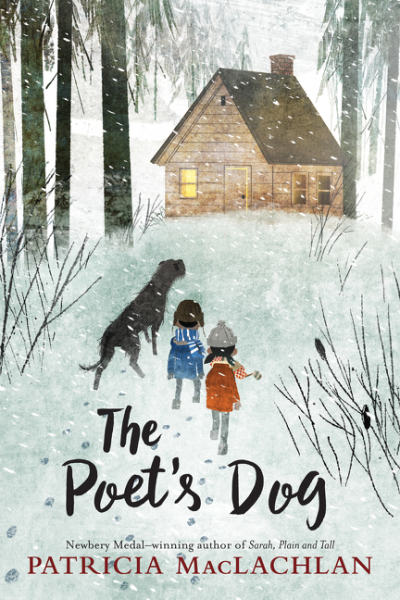 The Poets Dog Cover.png