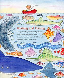 Foxworthy fishing 500 pix.jpg