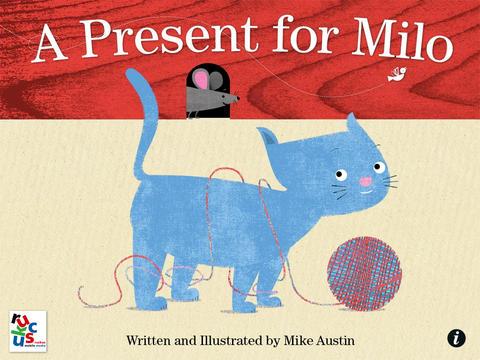Austin, Mike Milo.jpeg