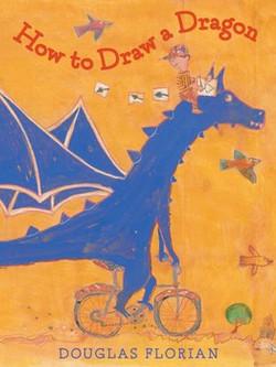 florian dragon.jpg