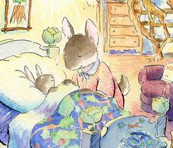 Bunny Home - Deatail.jpg