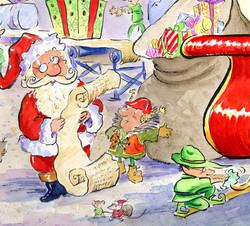 christmas eve - detail.jpg