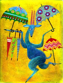 ETSY-umbrella_antelope037LOWREZ.jpg