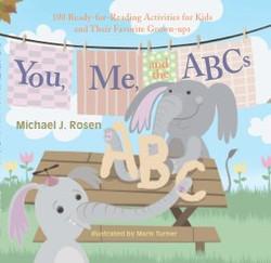 Rosen, ABC.jpg