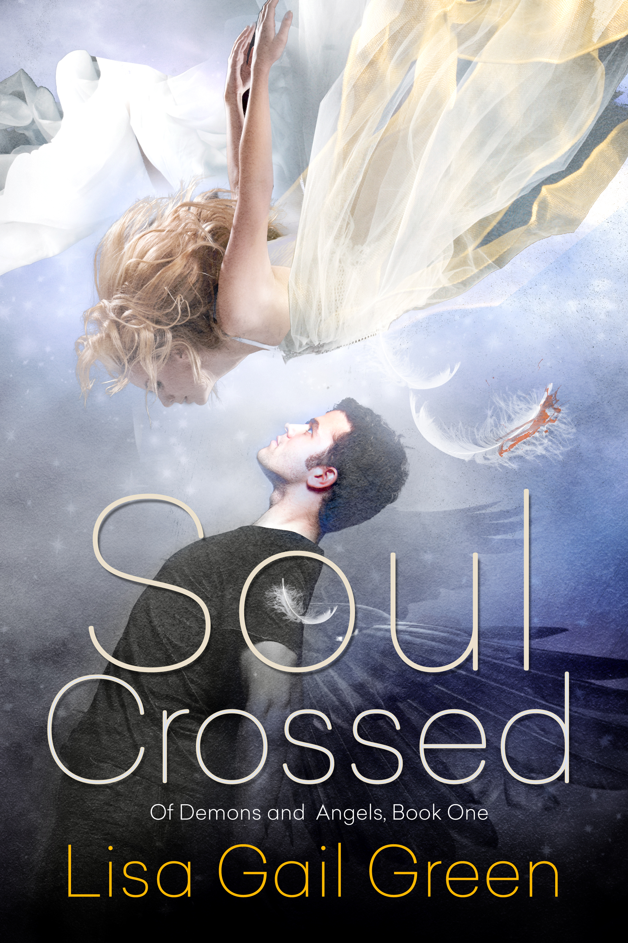 SOUL CROSSED cover.jpg