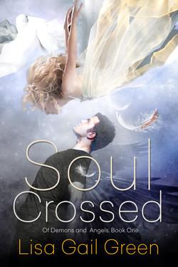 SOUL CROSSED cover.jpg