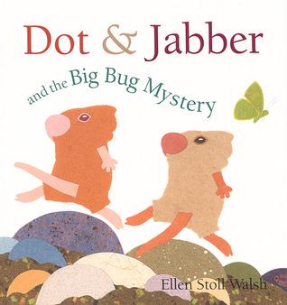 Dot and Jabber.jpg